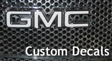services_customdecals