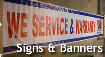 services_signsbanners