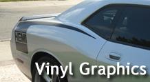 services_vinylgraphics
